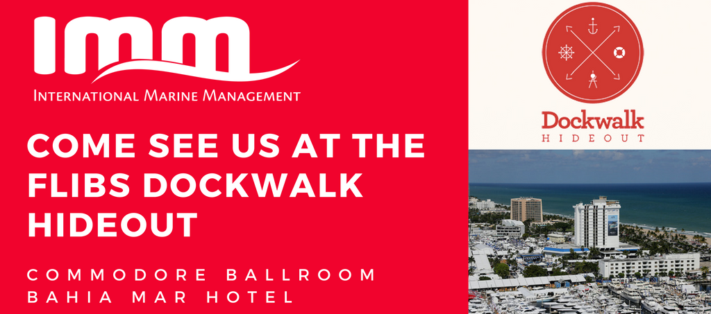 come-see-us-at-the-flibs-dockwalk-hideout